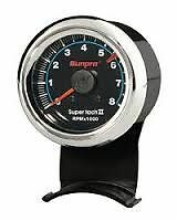 2-5-8-Sunpro-performance-Super-Tach-Tachometer-II-8000-rpm-hot-rat-rod-cp7908