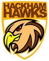 Players wanted Hallett Cove Marion Area Preview
