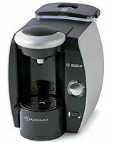 Tassimo T45 - in excellent condition Watch|Share |Print|Report A
