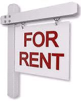 Private rental wanted Ormeau Gold Coast North Preview