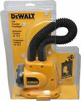 Dewalt 18V DW919 - Flexible Floodlight - BNIB