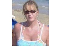 Active Female Mature late 40's WLTM Travel Friends East London Male or Female Beach Sun overseas