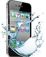Eastwood Shopping Ctr Mobile/IPad Repair (opposite to Woolworth) Eastwood Ryde Area Preview