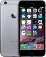 Rechercher Wanted IPhone 6 or 6 plus 64gGB or 128GB