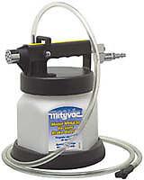 Mityvac 6830 Air Vacuum Brake Bleeder