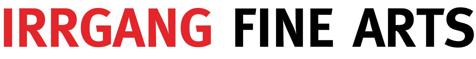IFA Store
