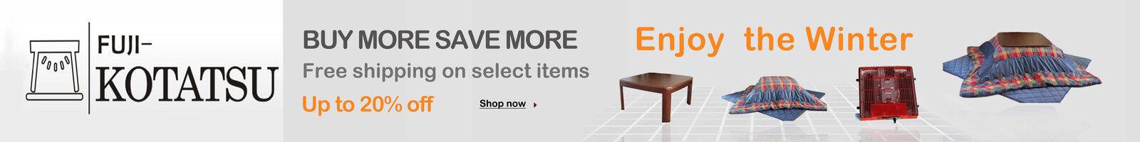 TATA Furniture&Furnishing