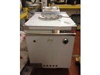 Tandoori Oven SMALL *Natural Gas/LPG*