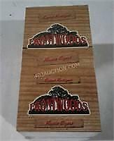 Box of 25 Frontwoods Rustic Cigars