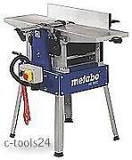 Metabo HC 260