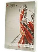 AutoCAD Lt Software