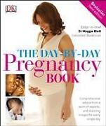 Day by Day Pregnancy