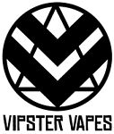 vipstervapes
