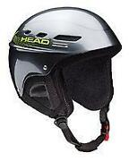 Head Ski Helmet