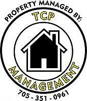 Property Management In Wasaga Beach