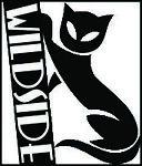 wildsidepress