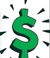 CASH FOR YOUR JUNK CAR $100.00 to  $5000.00 CALL NOW...