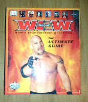 Wrestling books for sale London Ontario image 2