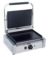 Panini Machine, Contact Grill Toaster, Sandwich Maker EN 27 F/F (supper sale)