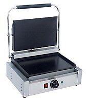 Panini Machine, Contact Grill Toaster, Sandwich Maker EN 27 F/F (supper sale)
