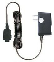 Samsung Charger for A420, A580