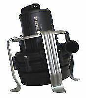Bmw Secondary Air Pump for sale fits 1999-2006