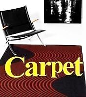 Carpet Installation, Repair and more...call, CARPET SPECIALISTS!