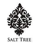 Salt Tree Clothing