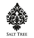 Salt Tree Clothing