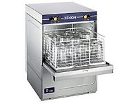 Brand new dexion glass washer (fully stainles steel)