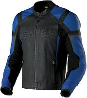 Excellent condition Scorpion Stinger exo leather Jacket size S