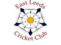 East Leeds CC indoor nets at Headingley indoor cricket school