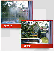 Moisture in Windows? Don't replace them we can fix them!