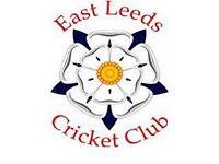 East Leeds Cricket Club LS9 0PT