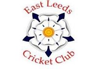 Indoor cricket training starts this week!!!