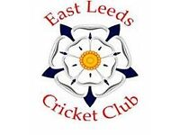 Indoor nets start in Feb! New cricket players welcome :)
