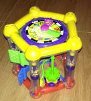 Baby Lamaze toy for sale London Ontario image 2