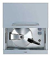 Miele / Imperial DGL 5664 PROFESSIONAL STEAM PRESSURE OVEN COOKER APPLIANCE AS GOOD AS NEW SIZE