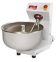 25 kg Dough Mixer Machine EN303 CD