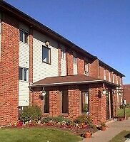 Jennifer Place   2 Bedroom   Available for March 1st