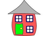 3 bedroom house wanted. Gorleston