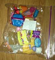 Barbie clothing and accessory sets for sale London Ontario image 4