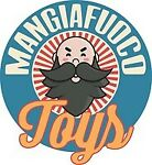 mangiafuocotoys