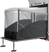 RV Awning Room | eBay