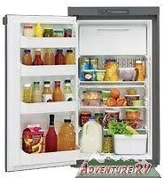 Dometic Rv Refrigerator Ebay