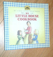 Little House on the Prairie picture book for sale London Ontario image 2