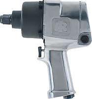Ingersoll Rand 261 34 Super Duty Air Impact Wrench Brand New W Warranty