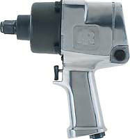 """Ingersoll Rand 261 3/4"""" Super Duty Air Impact Wrench"""