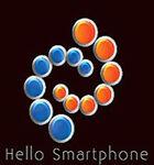 Hello Smartphone Shop