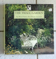 Gardening books for sale London Ontario image 1